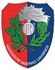 Logo Associazione Nazionale Carabinieri