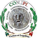 Logo conipi nvestigatore Privato 150x150