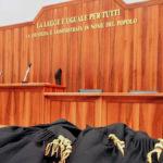 legge uguale per tutti investigatore privato-roma