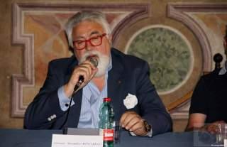 investigatore privato Roma conipi