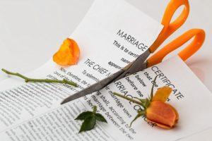 infedelta-coniugale-investigatore-privato-roma