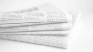 news investigatore privato